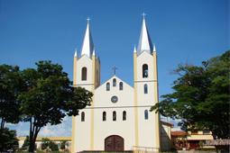 Sao-Luis